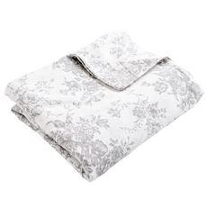 掛け布団カバー(ホテル感覚の高密度タイプ)