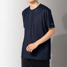 BOBSON Tシャツ半袖