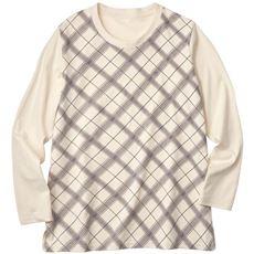 プリントTシャツ(綿100%・洗濯機OK)