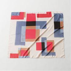 FATTORSETAスカーフ