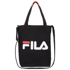 FILA キャンバストートバッグ