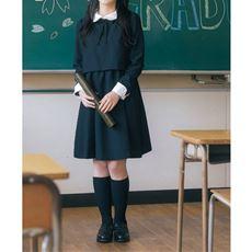 卒業式・入学式に!ワンピース(スクール・制服)