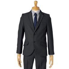 卒業式・入学式に!スーツ4点セット(男児)(スクール・制服)
