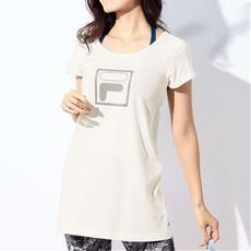 インナーロングTシャツ(FILA)