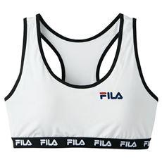 ハーフトップ(FILA)
