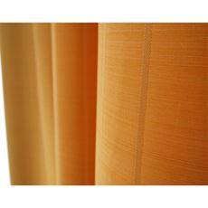 風通織り遮光カーテン