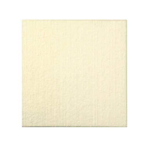 おくだけ吸着マット ■カラー:アイボリー ブラウン ライトグリーン ベージュ ■サイズ:D(45×45cm/10枚組),F(45×45cm/20枚組),E(30×30cm/20枚組),A(30×30cm/8枚組)と題した写真