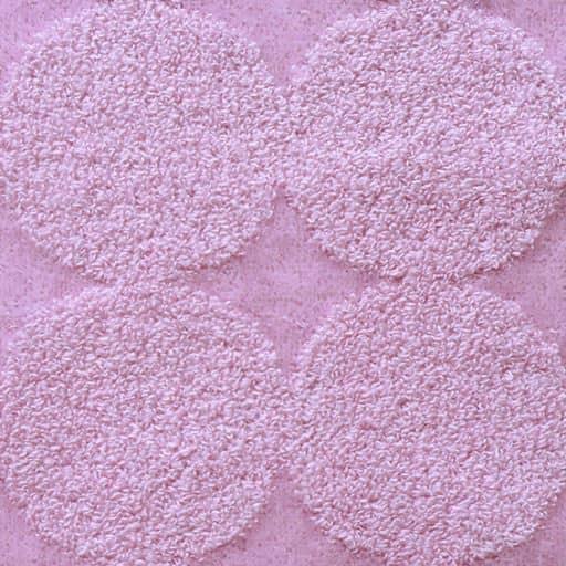 【今治産】menca mature バスタオル ■カラー:ピンク ブラウン ホワイト パープル