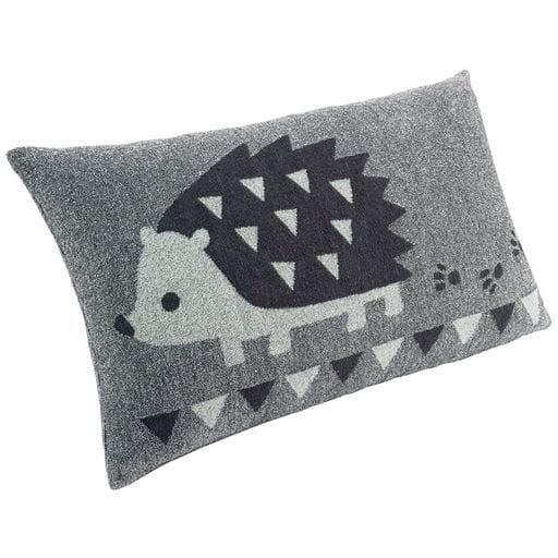 のびのび枕カバー(抗菌防臭・パイル)