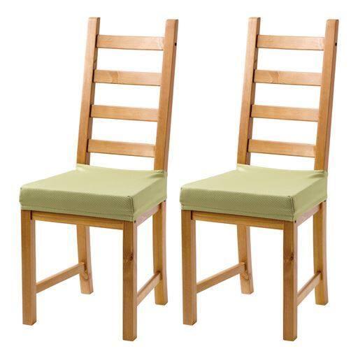 ぴったりフィットインテリア小物 - セシール ■カラー:グリーン アイボリー ブラウン ■サイズ:座椅子カバー,座椅子カバーL,椅子カバー2枚組