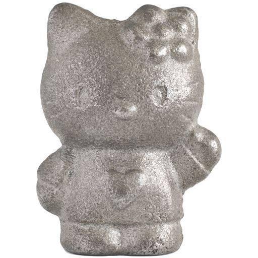 キティちゃんの鉄玉 - セシール