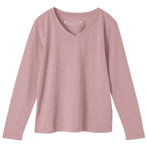 d83705c6b71b6 ピンク・赤コーデ」で2019春の大人可愛いおしゃれをランクアップ ...