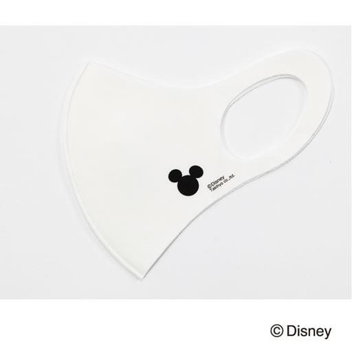 洗えるファッションマスク(Disney) - セシール ■カラー:ホワイト MICKEY MOUSE) B(グレー MICKEY MOUSE) C(ホワイト MINNIE MOUSE) D(ピンク MINNIE MOUSE) E(ブラック MICKEY MOUSE) G(ホワイト MICKEY and FRIENDS) H(ピンク Disney Princess) I(グレー Disney Princess) J(グリーン Disney Princess) F(ブラック MICKEY MOUSE