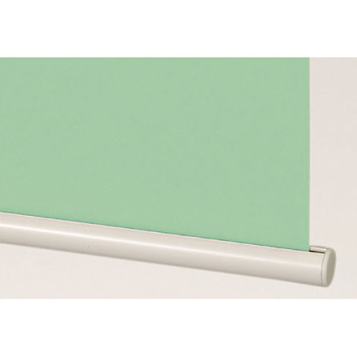洗えるロールスクリーン - セシール ■カラー:リーフグリーン ハーブグリーン ネイビーブルー ペールオレンジ ブラック モカ オフホワイト ピーチ イエロー スモーキーグレー パステルブルー アクアブルー ペールベージュ ペールブラウン オレンジ イエローグリーン ■サイズ:幅168×丈180(1本),幅168×丈200(1本),幅168×丈220(1本),幅170×丈90(1本),幅170×丈135(1本),幅170×丈180(1本),幅170×丈200(1本),幅170×丈220(1本),幅175×