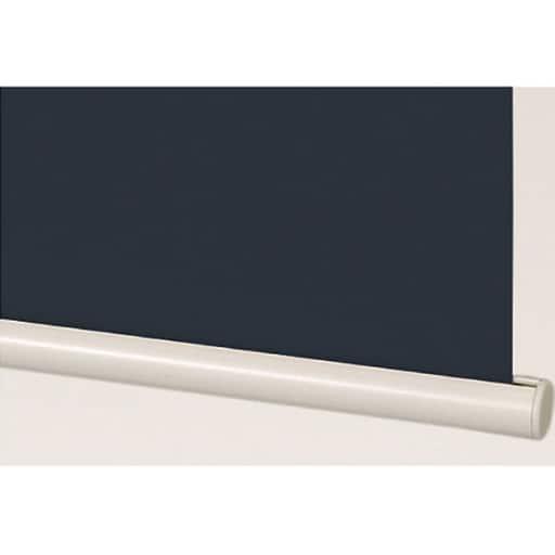 ロールスクリーン ■カラー:ネイビーブルー オフホワイト ブラック オレンジ モカ ピーチ イエロー イエローグリーン ペールオレンジ ペールベージュ ペールブラウン ハーブグリーン リーフグリーン パステルブルー スモーキーグレー アクアブルー ■サイズ:幅45×丈90(1本),幅110×丈180(1本),幅130×丈200(1本),幅135×丈180(1本),幅135×丈220(1本),幅16と題した写真