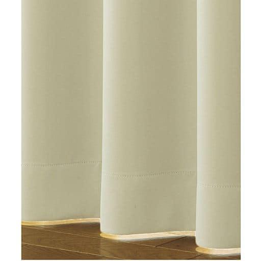 窓を包む保温・遮光カーテン - セシール ■カラー:ベージュ カーキ ピンク ブラウン ■サイズ:幅160×丈178(2枚組),幅160×丈185(2枚組),幅160×丈190(2枚組),幅110×丈255(2枚組),幅160×丈200(2枚組),幅160×丈205(2枚組),幅160×丈210(2枚組),幅160×丈215(2枚組),幅160×丈220(2枚組),幅160×丈225(2枚組),幅160×丈230(2枚組),幅160×丈235(2枚組),幅160×丈240(2枚組),幅160×丈245(2