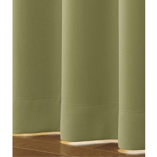 5%OFF窓を包む保温・遮光カーテン - セシール ■カラー:カーキ ブラウン ピンク ベージュ ■サイズ:幅160×丈230(2枚組),幅160×丈235(2枚組),幅160×丈240(2枚組),幅160×丈245(2枚組),幅160×丈250(2枚組),幅140×丈100(2枚組),幅160×丈260(2枚組),幅140×丈110(2枚組),幅140×丈120(2枚組),幅140×丈150(2枚組),幅140×丈170(2枚組),幅140×丈195(2枚組),幅140×丈215(2枚組),幅140×丈