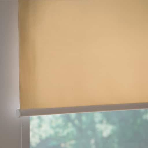 TOSO操作位置が変えられるロールスクリーン(チェーン式) ■カラー:グリーン ベージュ アイボリー ■サイズ:幅54x丈140(1本),幅55x丈100(1本),幅160x丈220(1本),幅164x丈100(1本),幅164x丈180(1本),幅55x丈140(1本),幅56x丈100(1本),幅60x丈100(1本),幅60x丈140(1本),幅60x丈180(1本),幅80x丈180(1本と題した写真