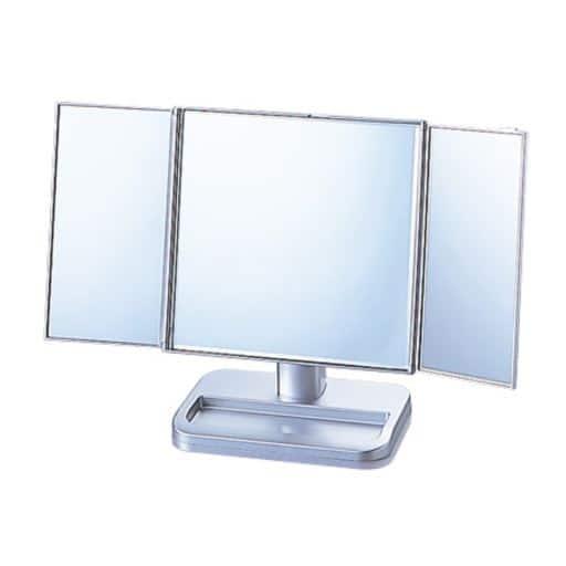 三面鏡 - セシール ■サイズ:A,B
