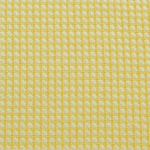 ワッフルカーテン ■カラー:イエロー ピンク アイボリー オレンジ ■サイズ:幅100×丈185(2枚組),幅100×丈195(2枚組),幅100×丈215(2枚組),幅100×丈220(2枚組),幅100×丈230(2枚組),幅100×丈250(2枚組),幅200×丈225(1枚物),幅100×丈110(2枚組),幅100×丈150(2枚組),幅100×丈200(2枚組),幅100×丈225(2と題した写真