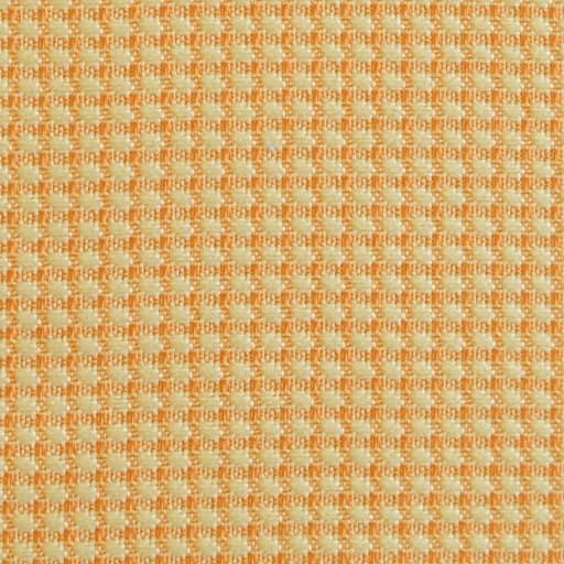 ワッフルカーテン ■カラー:ピンク オレンジ アイボリー イエロー ■サイズ:幅100×丈90(2枚組),幅100×丈110(2枚組),幅100×丈120(2枚組),幅100×丈135(2枚組),幅100×丈150(2枚組),幅100×丈170(2枚組),幅100×丈178(2枚組),幅100×丈185(2枚組),幅100×丈195(2枚組),幅100×丈200(2枚組),幅100×丈205(2枚と題した写真