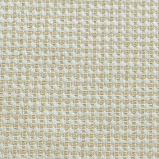 ワッフルカーテン ■カラー:ピンク イエロー オレンジ アイボリー ■サイズ:幅100x丈135(2枚組),幅100x丈150(2枚組),幅100x丈220(2枚組),幅100x丈90(2枚組),幅100x丈178(2枚組),幅100x丈185(2枚組),幅100x丈225(2枚組),幅100x丈230(2枚組),幅100x丈260(2枚組),幅130x丈178(2枚組),幅130x丈190(2枚と題した写真