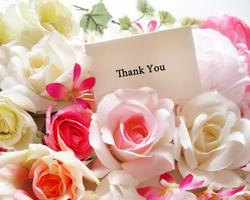 お花、お取り寄せグルメ、アクセサリーが人気です