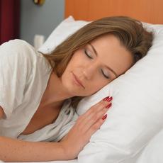 質の良い睡眠を手にいれよう!心地よく眠るための安眠・快眠方法