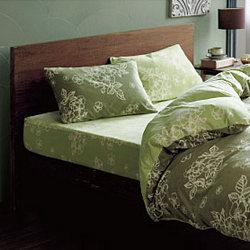 枕のフィット感は重要です