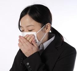 かえって風邪をひいてしまう?!