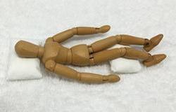 腰痛に悩む方必見のベッド・マットレスの選び方ガイド   セシール(cecile)