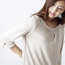 腰痛に悩む方必見のベッド・マットレスの選び方ガイド