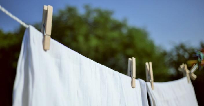 洗濯用洗剤おすすめ人気ランキングTOP3・口コミ・種類