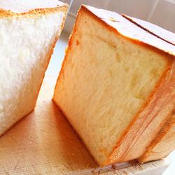 パンの厚さは具の厚みとお好みで