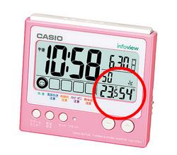 室温20度~22度なら、湿度40~50%あれば、加湿なしで大丈夫