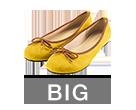 大きいサイズ 靴