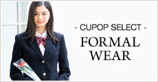 sbn_卒業・入学式セレモニースーツ