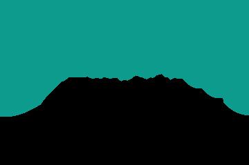 C:Smile[シー・スマイル]