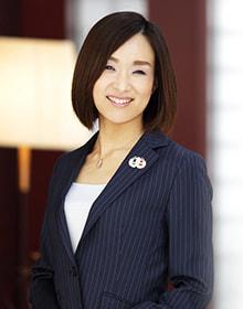 一般社団法人骨格スタイル協会 認定アドバイザー 1級骨格スタイルアドバイザー キムラ サオリ
